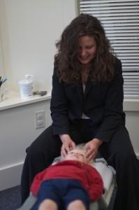 Dr_Lisa-Barker_Chiropractor